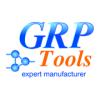 GRP Tools