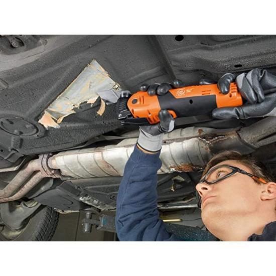 FEIN MULTIMASTER MM 700 1.7Q (automotive set)
