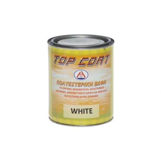 TOP COAT (ΟΡΘΟΦΘΑΛΙΚΟ)