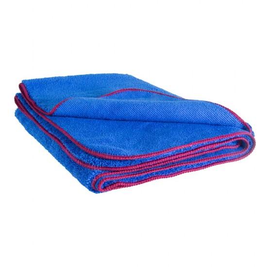 FARECLA G3 DRYING TOWEL