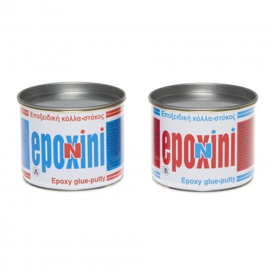 EPOXINI N