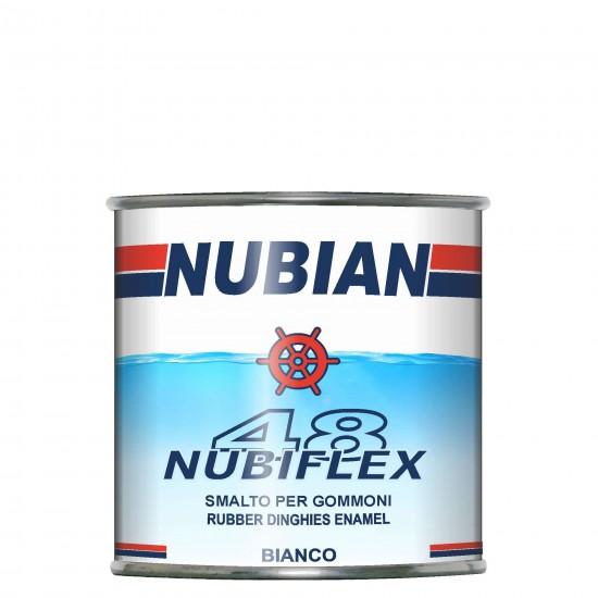 NUBIAN NUBIFLEX 48